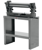 Jet 756020 SR-2024M Slip Roll Bench Model