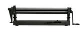 JET 756026 SR-2236M Slip Roll Bench Model