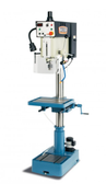 Baileigh Industrial DP-1000VS Variable Speed Drill Press