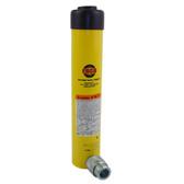 Esco 10304 10 Ton Hydraulic Cylinder Ram