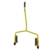 ESCO 70130 Truck Wheel Dolly