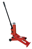 Norco Industries 72036D 4 Ton Capacity Forklift Jack