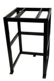 JohnDow FS-300 Oil Filter Crusher Floor Stand for 16 Gallon Drum