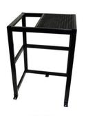 JohnDow FS-400 Oil Filter Crusher Floor Deluxe Stand