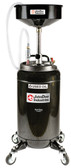 JohnDow JDI-25HDC 25 Gal Portable Oil Drain