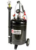 JohnDow JDI-6EV Fluid Evacuator