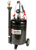 JohnDow JDI-6EV Fluid Evacuator