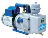 Robinair 15120A  10 CFM Vacuum Pump