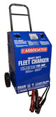Associated 6006AGM 6/12/24 Volt Wheel Charger