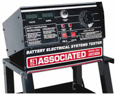 Associated 6042 Battery Load Testing Tool
