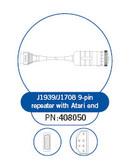 Pro-Link 408050