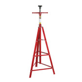 Ranger RJS-2TH 2 Ton High Jack Stand