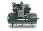 Champion HR10-12ADV Advantage Series Air Compressor