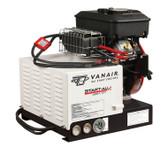 Goodall 11-605 12 Volt, 450 Amp StartAll