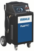 MAHLE ATX-2 + Boost Transmission Fluid Exchanger