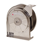 Reelcraft 5600 OMS Stainless Steel Oil Hose Reel