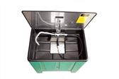 EcoMaster 6000 45 Gallon Aqueous Parts Washer