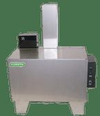 EcoMaster EM80 80 Gallon Agitating Lift Solvent