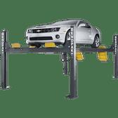 BendPak HDS-14 14,000 Lb Standard Length 4 Post Lift