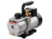 CPS VP6S Pro-Set 6 CFM Vacuum Pump