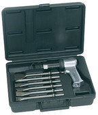 Ingersoll-Rand 121-K6 Air Hammer Kit