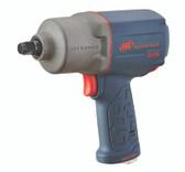 "Ingersoll-Rand 2235TIMAX 1/2"" Titanium Duty Impact Tool"