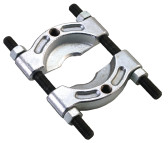 "OTC 5-3/4"" Bearing Splitter"