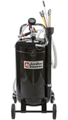 JohnDow JDI-20EV 20-Gal Fluid Evacuator