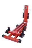 AFF 3596 5-1/2 Ton Long-Reach Air End Lift
