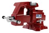 "Wilton 675U 5.5"" Utility Bench Vise"