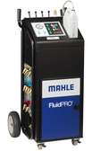 MAHLE BFX-3 425 80009 00 Brake Flush Machine