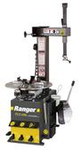 "Ranger R745 21"" RimGuard Clamp Tire Changer"