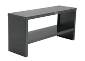 """Jet 754200 S-48N Stand for 48"""" Hand or BP Brake"""