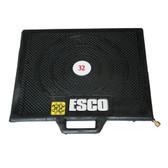 ESCO 12109 32 Ton Air Bag Jack