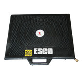 Esco 12112 Air Bag Jack