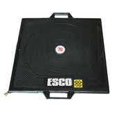 Esco 12113 70 Ton Air Bag Jack