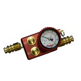 Esco 12119 Safety Relief and Control Valve