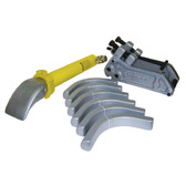 Esco 10104 Giant Tire Bead Breaker Head