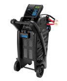 Midtronics GR8-1100 Battery Diagnostic Station