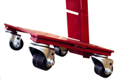 Merrick M998071 Auto Dolly Dock