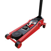 AFF 300T 3 Ton Low Profile Professional Floor Jack