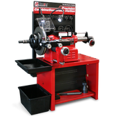 Ranger Heavy-Duty Combination Brake Lathe