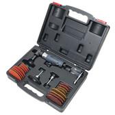 Ingersoll-Rand 302BK Right Angle Die Grinder Kit