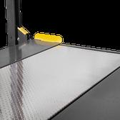 BendPak 5210207 Aluminum Deck Platform