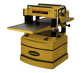 Powermatic 1791315 Planer