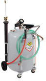 Raasm 43084-55 21.1-Gal Fluid Evacuator