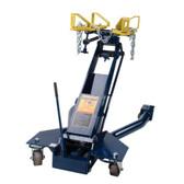 Hein-Werner HW93718 1 Ton Floor Style Transmission Jack