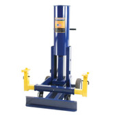 Hein-Werner HW93690 10 Ton Air End Jack - Made in USA