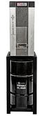 JohnDow HDC-150-94 Heavy Duty Truck Oil Filter Crusher