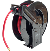 JohnDow JD-3850 Hose Reel